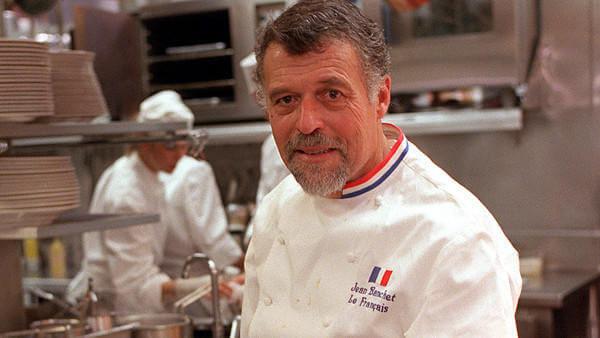 chi-le-francais-chef-jean-banchet-20131125